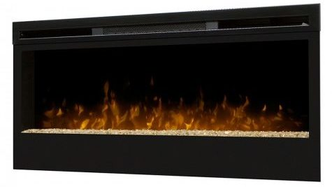 Dimplex BLF50 Electric Fireplace Featured Image