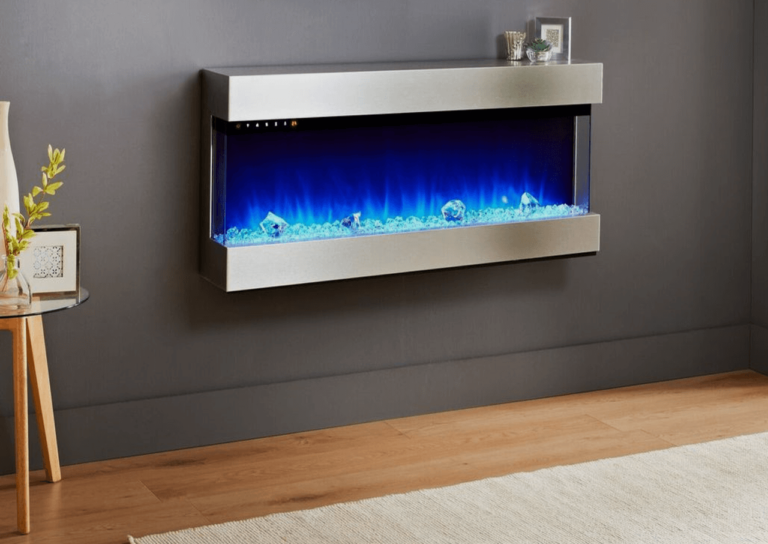 3-Sided-Electric-Fireplace_Image